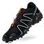 Salomon Speedcross 3 Herren Cross-Schuhe Hikingschuhe Laufschuhe EUR 40-47