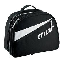 Thor Enemy Hero Ally Motocross Brillentasche Enduro Brillen Tasche Goggle Case