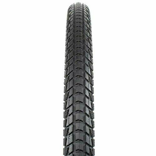 "26/"" x 1.95/"" Tires Select Tread Pattern Kenda /& Sunlite Bicycle Tire"