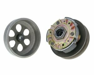 Converter-Kit-with-Clutch-Case-for-Piaggio-Beverly-125-02-ZAPM281
