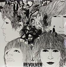 The Beatles - Revolver [New Vinyl]