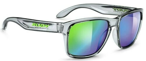 Sunglasses-RUDY-PROJECT-SPINHAWK-Crystal-Ash-SP314133