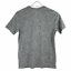 thumbnail 2 - The Nike Tee Just Do It Gray Athletic Cut Dri-Fit Graphic Short Sleeve T-Shirt L