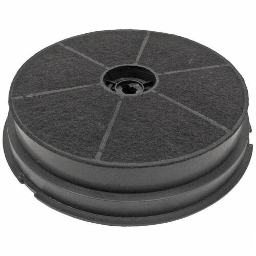 Type 150 filtre de charbon pour Hotte BELLING chim60 chim600 chim601 chim602