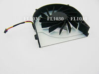 For Hp Pavilion Dv7-4174ca Dv7-4177ca Dv7-4177nr Notebook Pc Cpu Fan