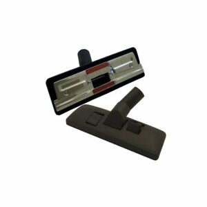 Floor-Tool-Carpet-Head-for-Henry-Numatic-Vax-Hoover-Electrolux-Vacuum-32mm-x1