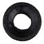 Coat Blanket 4.80//4.00-8 Wheelbarrow Tyre Rubber Hose Spare Wheel