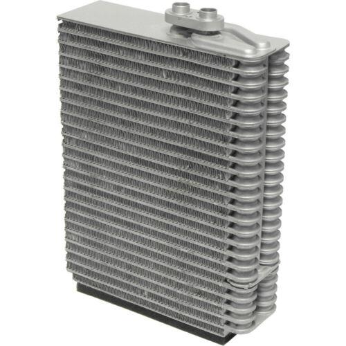 A//C Evaporator Core-Evaporator Plate Fin UAC fits 03-08 Subaru Forester