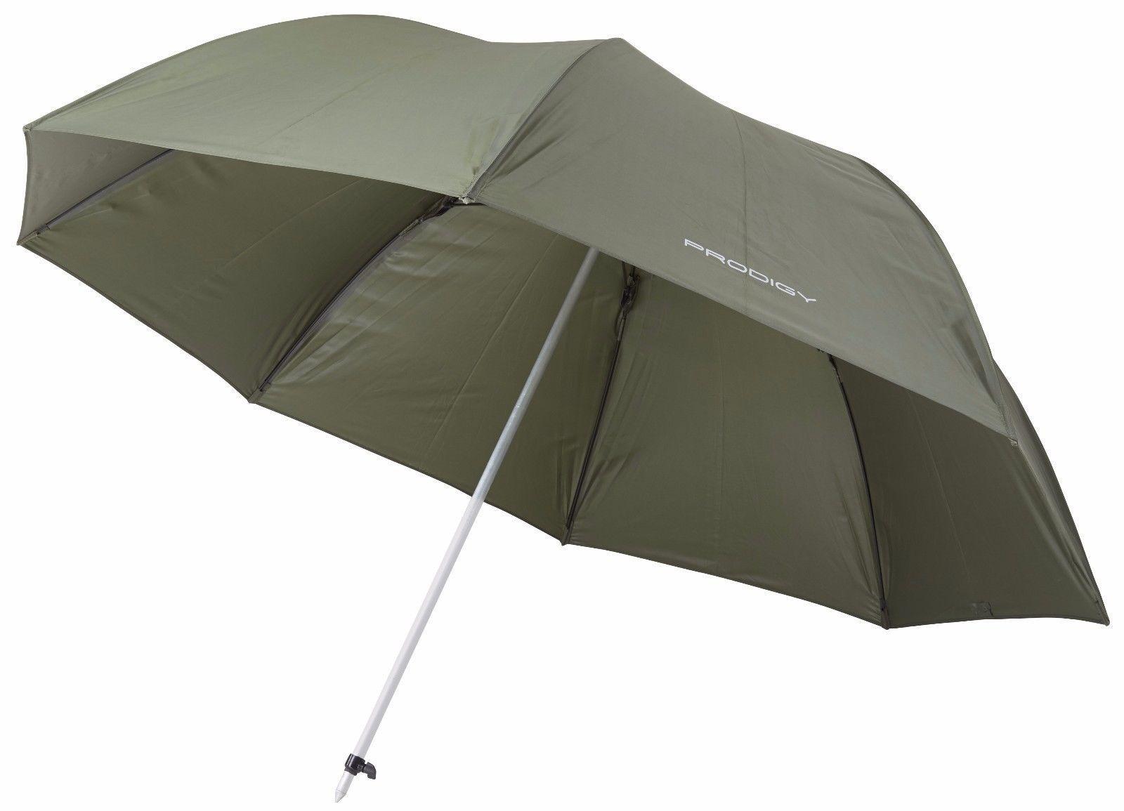 griss Prodigy 50   Paraguas Brolly (1404560)  envío rápido en todo el mundo