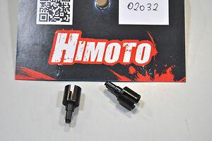 Actif 02032 Joints Universels Himoto 1/10 Boite Différentiel/himoto Universelle Joint Dernier Style