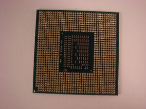 ACER-ASPIRE-V3-571-INTEL-CORE-I3-2310M-2-1GHZ-SR0T4-LAPTOP-CPU-PROCESSOR-1126