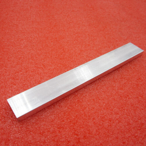 150x20x6mm Long Aluminum Heat Sink Chip Cooling LED Power IC PC Heatsink Cooler