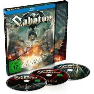 Sabaton-Heroes-On-Tour-nuevo-BLU-RAY
