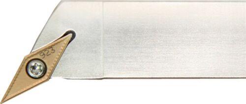 Promat Klemmdrehhalter SVHCR 2020 K16 re Außendrehen vern
