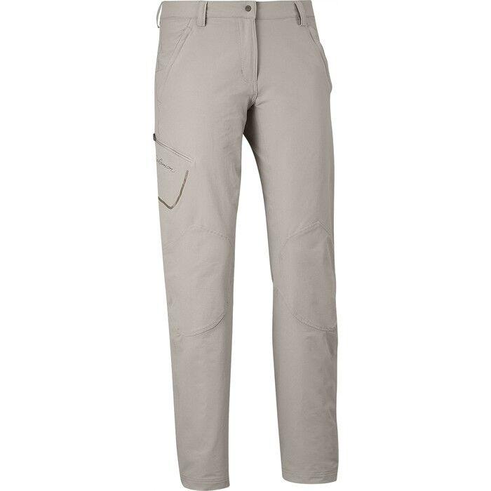 Pantalone SALOMON Cosmic Pant DONNA mis. 48