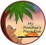 My Poochies Paradise com