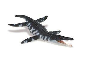 Safari Ltd 300529 Liopleurodon 17 cm Serie Dinosaurier