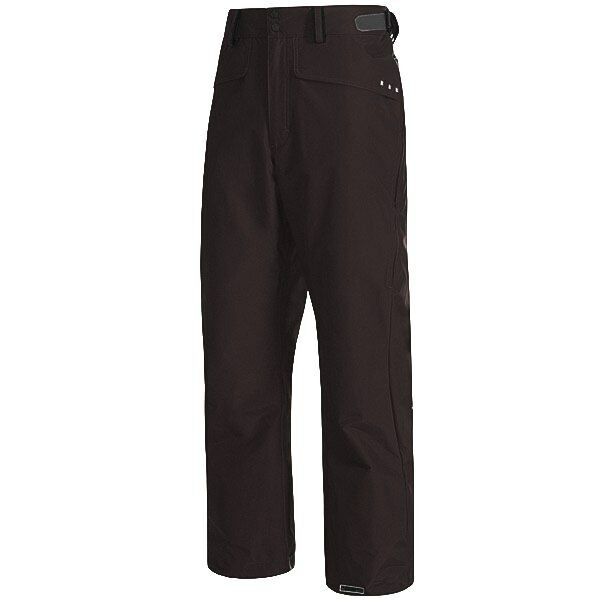 Bonfire Optic C10 10K Waterproof  Breathable Snowboard Pants WOMENS MEDIUM 8 10  clients first reputation first