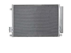 A-C-Aire-condensador-con-Radiador-Fiat-Panda-0-9-1-2-1-4-gasolina-1-3-MJTD-1780092
