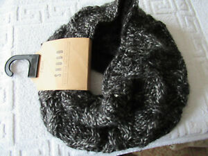 NEXT-SNOOD-NEW-WITH-TAG-CRAFTED-FOR-THE-INDIVIDUAL