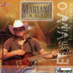 Mariano-Barba-En-Vivo-New-CD
