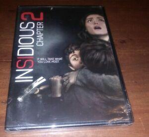 Insidious-Chapter-2-Dvd