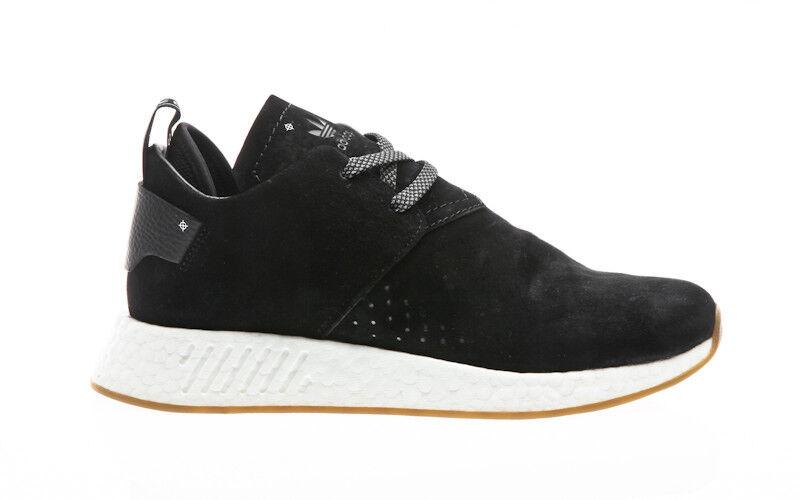 Adidas Original NMD R1 R2 XR1 C1 C2 C2 C2 CS1 CS2 Chaussures Hommes Baskets Hommes | Fabrication Habile  abde96