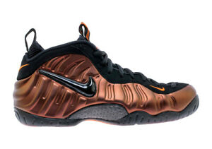 cd35e8b550e Men s Nike Air Foamposite Pro