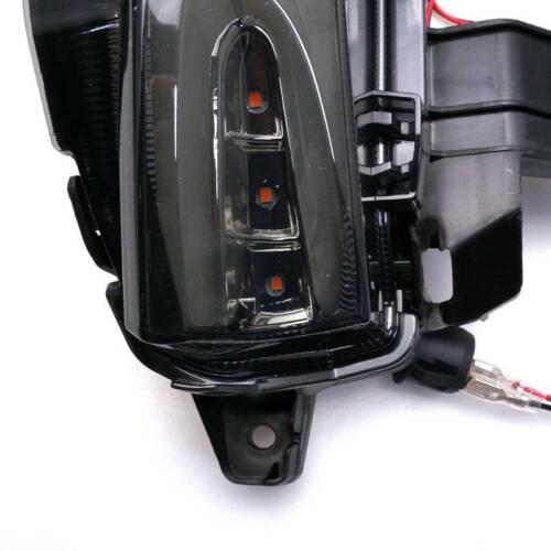 Motorcycle Rear Light LED Taillight Decorative For YAMAHA NVX155 125 AEROX 155