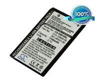 Battery for Garmin 010-10840-00 GPS10 GPS Mobile 10x 361-00031-00 GPS Mobile 10