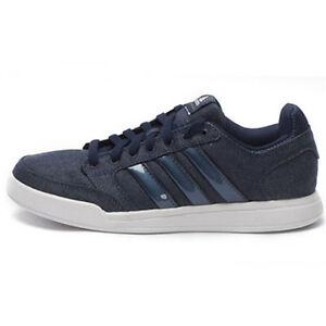 Adidas 3 Zapatillas Special para Edition Ltd M18982 de tenis de hombre Zapatillas deporte Bian wFAFBxqI1E