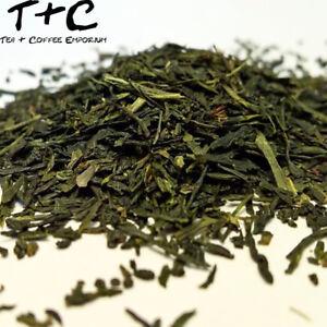 Gyokuro Japan Style Green Tea Premium Japanese Green Tea Leaves 25g 500g Ebay