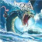 Axxis - Utopia (2009)