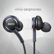 OEM Samsung Galaxy S8 S8+ AKG Ear Buds Headphones Headset EO-IG955  New