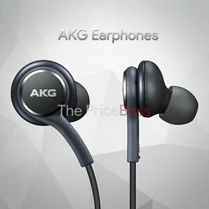 samsung akg earphones galaxy s8 s8 note 8 headset eo. Black Bedroom Furniture Sets. Home Design Ideas