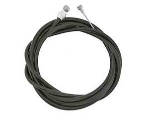 Original-Cable-de-Freno-Bicicleta-70-034-75-034-Con-Forro-Bicicletas-Universal-Todos-Los-Colores