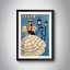 Best-Popular-Vintage-Retro-Wall-Art-Deco-Posters thumbnail 26