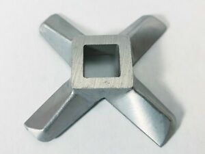NEW Meat Grinder Blade for Maxi-Matic HA-3433A Food Replacement Part *USA SHIP*