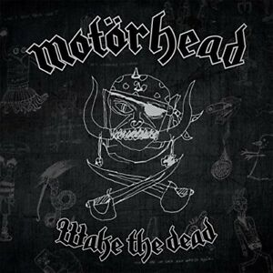 MOTORHEAD-WAKE-THE-DEAD-LIMITED-BOX-SET-BAD-MAGIC-AFTERSHOCK-WORLD-3-CD-NEW