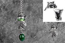 Neu! Trollbeads das Original - Fantasy Fisch - TAGPE-00036