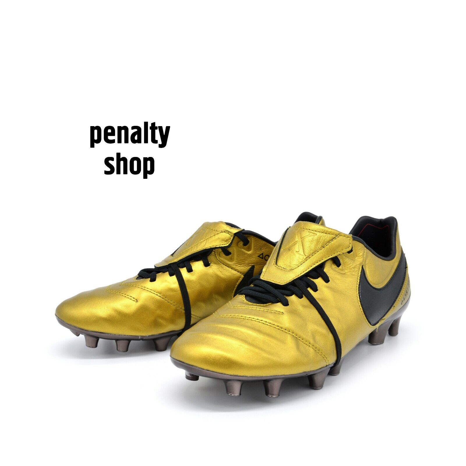Nike Tiempo Legend VI SE FG Totti