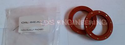 NK nachsteller tambour frein 424702 200 mm Arrière pour VW Polo 6r 6 C Vento 1h2 6n1