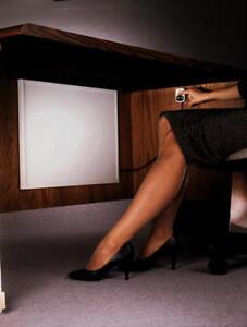 Indus Tool Cl R Cozy Legs Under Desk Radiant Heater Heated Foot Rh Ebay Com  Under