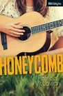 Honeycomb by Patricia McCowan (Paperback / softback, 2014)