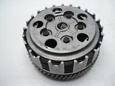 #4121 Suzuki DR100 DR 100 Clutch Basket