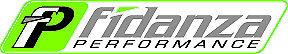 Fidanza 891837 Short Throw Shifter Kit fits Infiniti G20 91-01