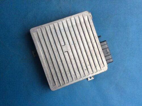 upto 1995 Part# MKC101890 Rover 220//420 Non Turbo Petrol Engine ECU