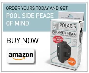 Polaris-Polymer-Adjustable-Speed-Soft-Close-Hinges-for-Aluminium-Metal-Gate