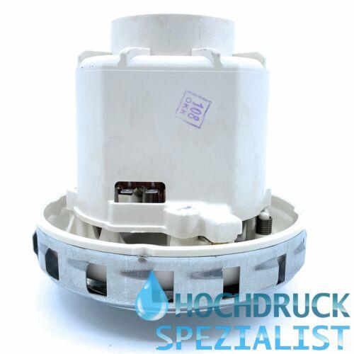 Saugmotor 1500W Domel 404-2 Nilfisk Alto ATTIX 40-01 PC INOX ATTIX 40-21 PC INOX