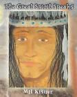 The Great Spirit Speaks by Joshua Mh Kisner (Paperback / softback, 2010)